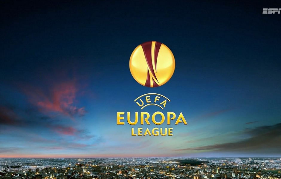europa matches