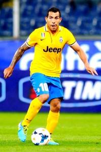 Carlos-Tevez-Juventus-season-2013-2014-juventus-35396014-533-800