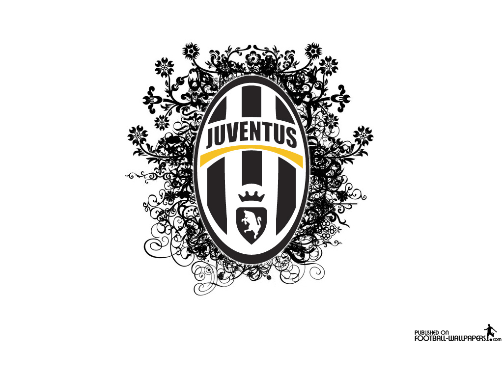 juventus - photo #15