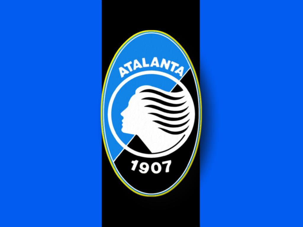 Scouting: Atalanta -Juvefc.com