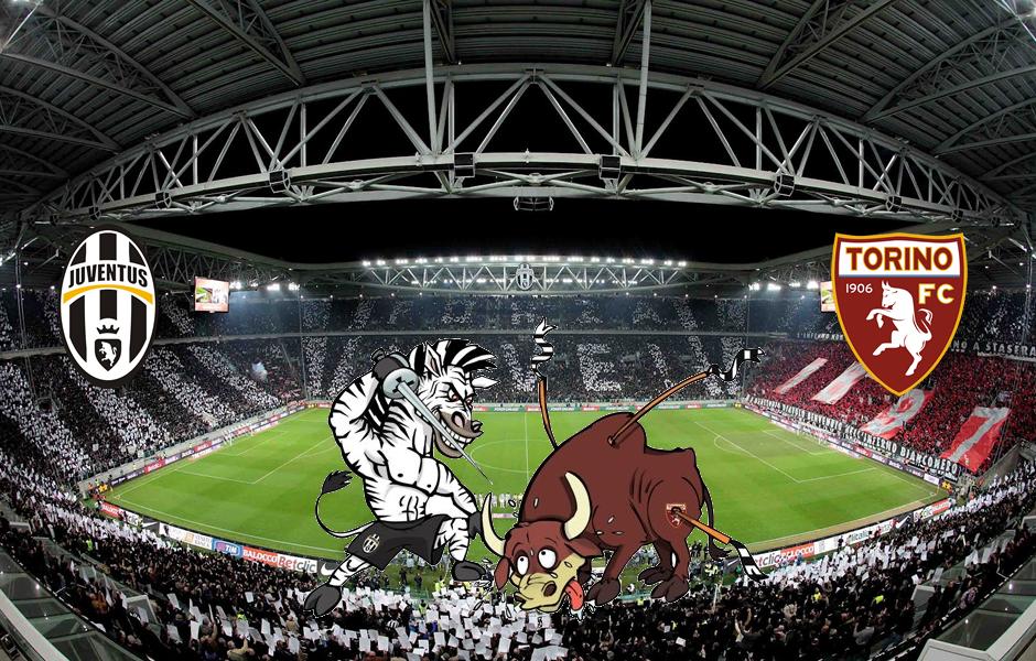 Juventus torino betting preview sky bet pariuri sportive verificare bilet