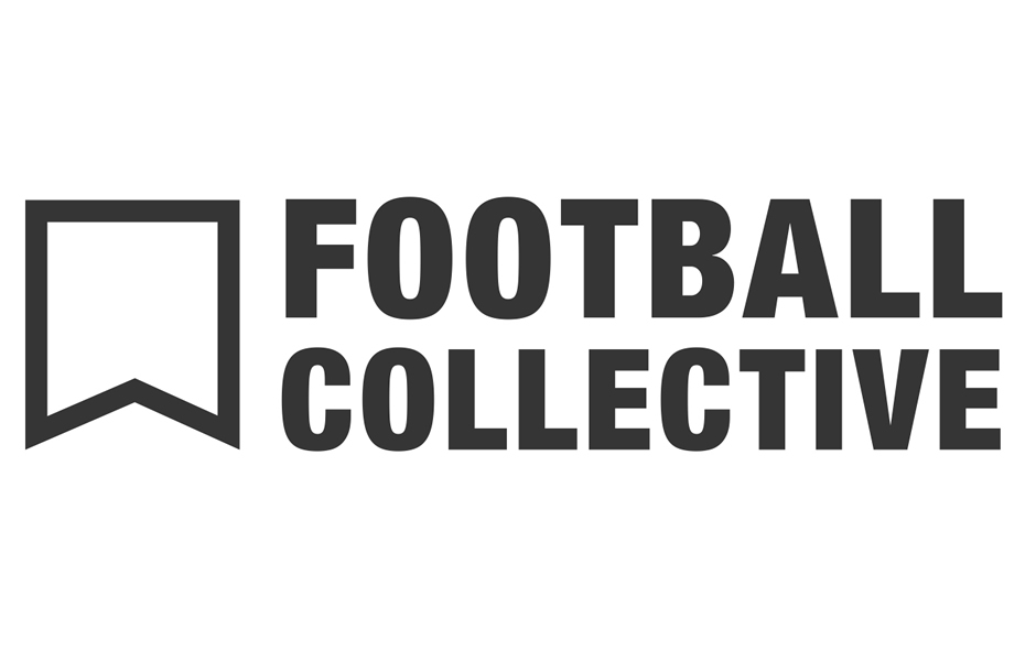 Football Collective