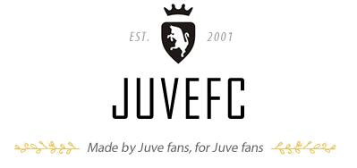 Juvefc.com