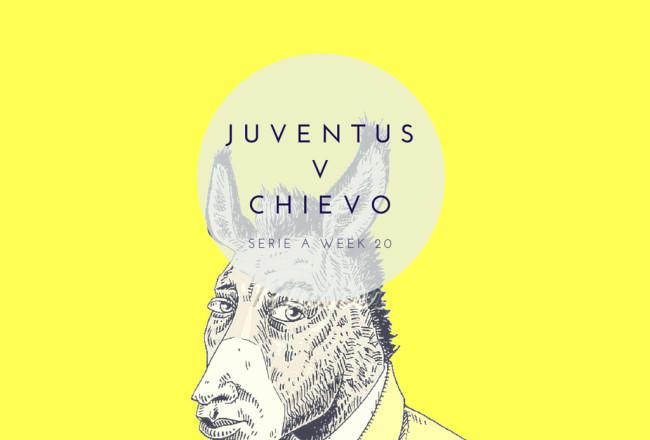 01chievo