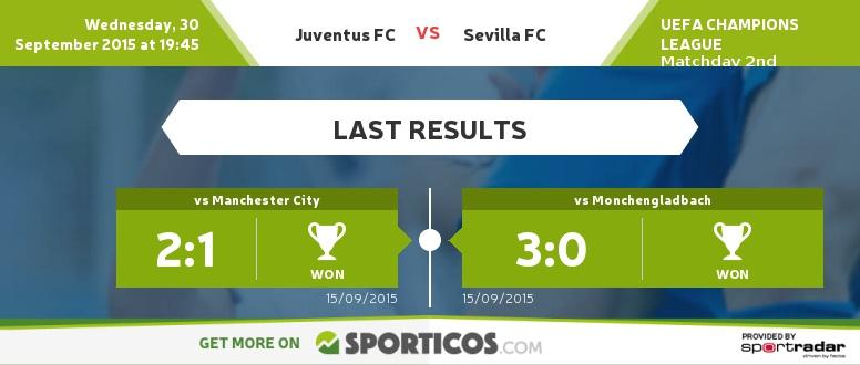 Sporticos_com_juventus_fc_vs_sevilla_fc