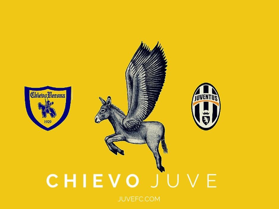Chievo vs juventus betting preview chisholm betting rules texas
