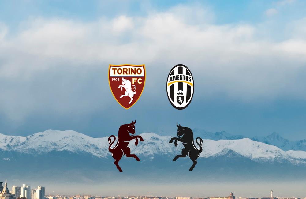 Image Result For Juventus Vs Torino