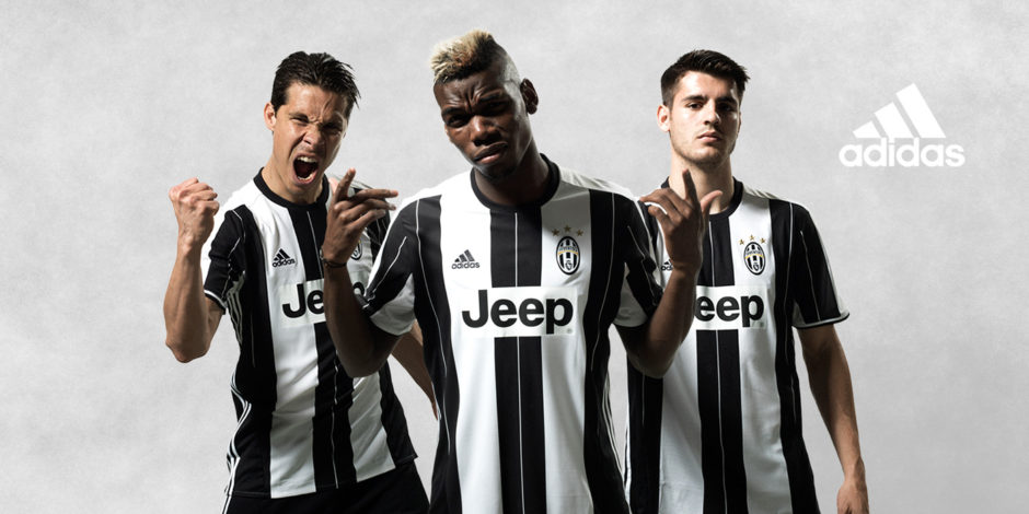 269d933b865 Is Juventus  New 2016-17 Home Kit the Worst in Team History  -Juvefc.com