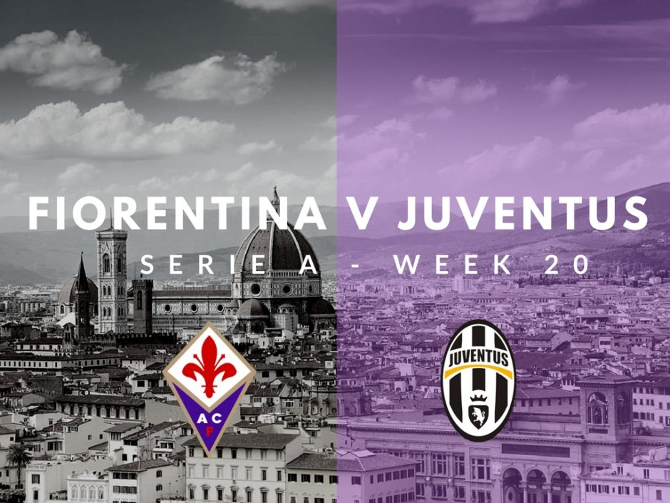 Fiorentina vs juventus betting preview 10000 is minimum bet in gamble on frozen eggs