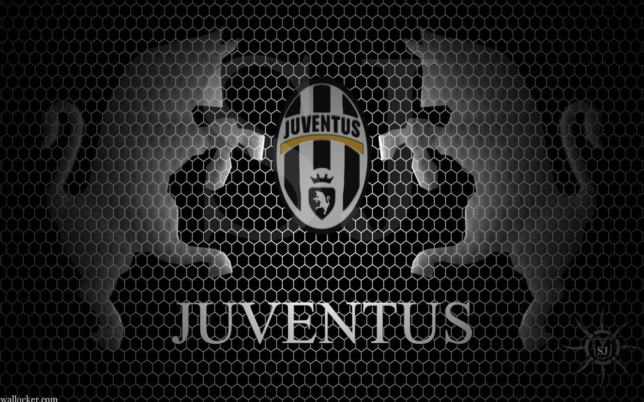 A Juventus Renaissance, Part I: Road to hell and back ...