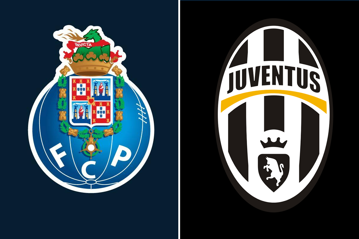 juventus fixed matches club