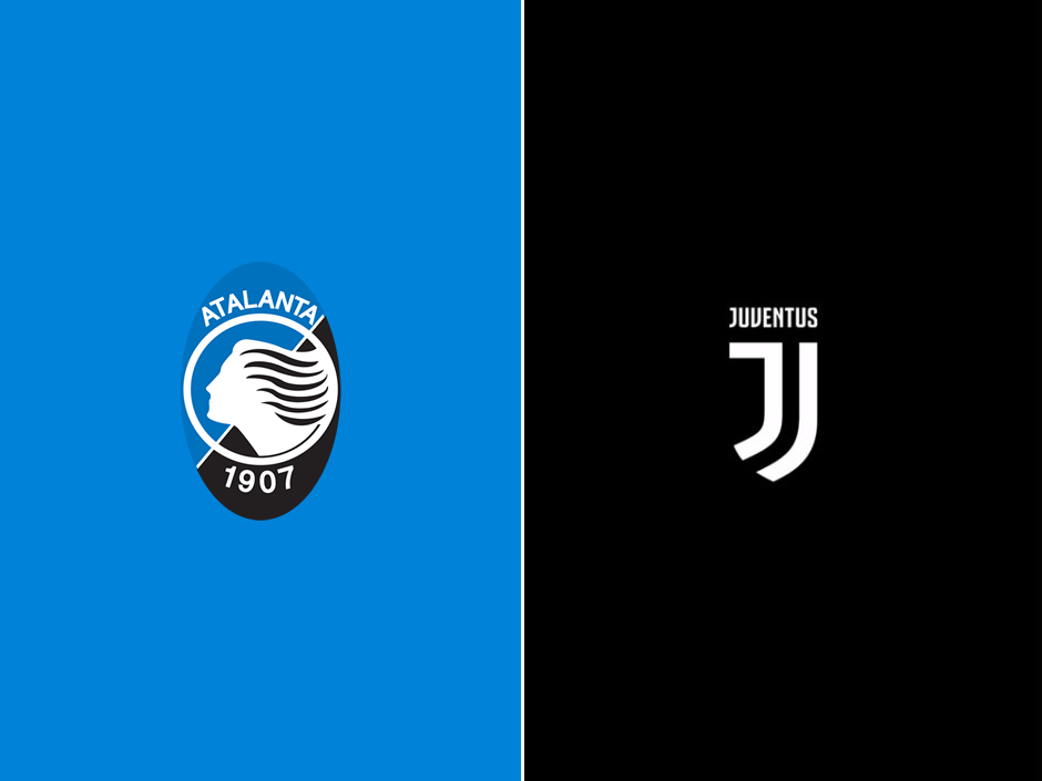 Atalanta v Juventus Match Preview and Scouting Report