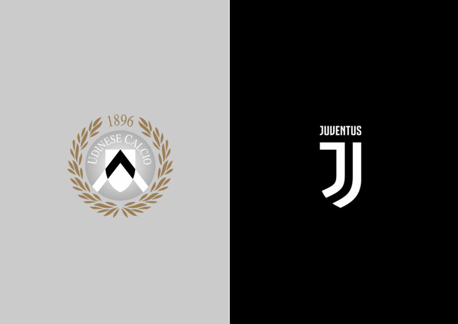 Juventus Vs Udinese Wallpaper: Udinese V Juventus Match Preview And Scouting -Juvefc.com