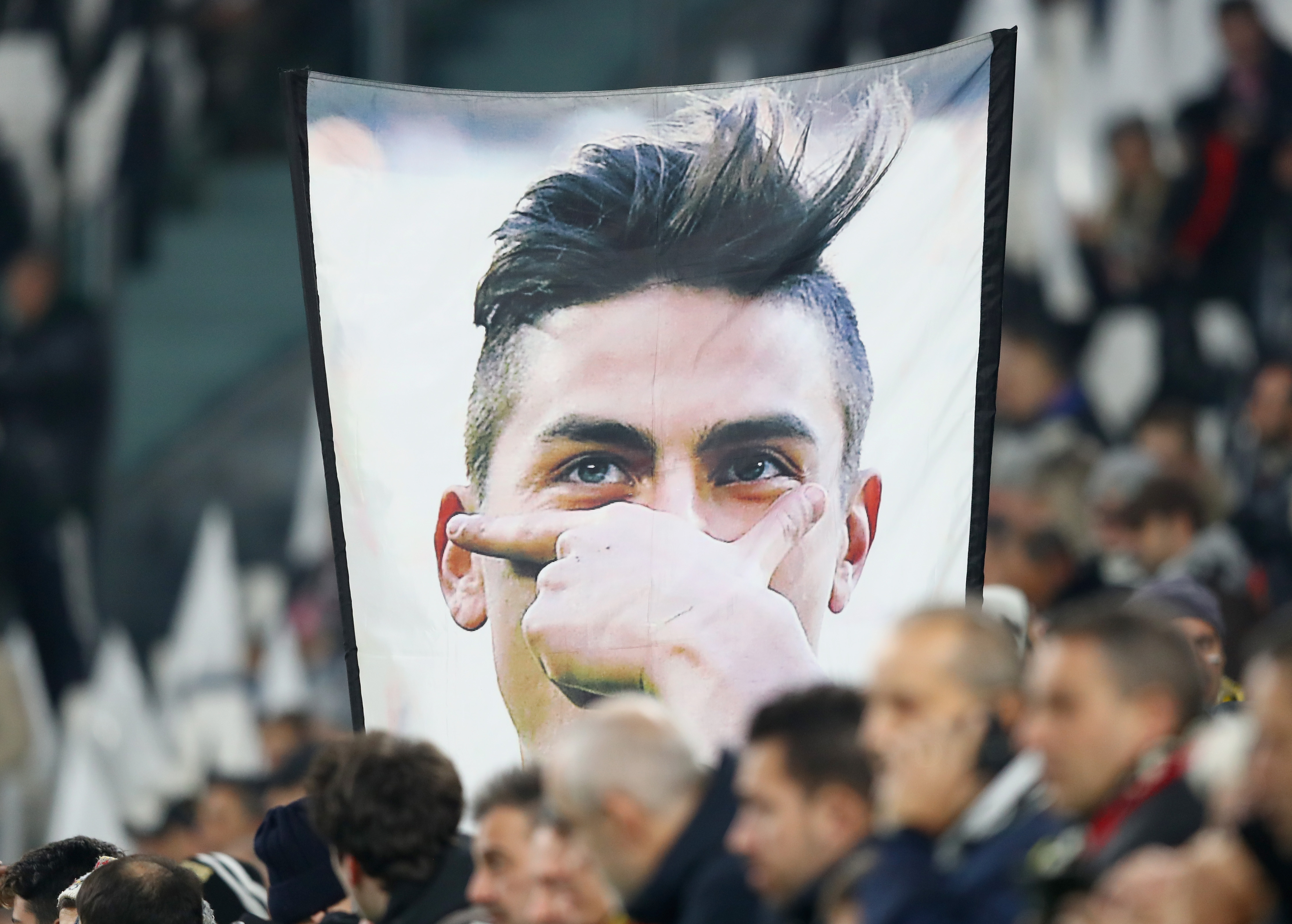 Video – Behind the scenes of Juve's friendly win over Atalanta