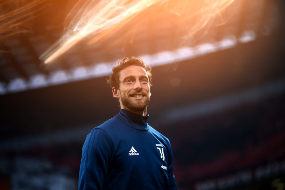 8a4a16824b2 OFFICIAL  Claudio Marchisio leaves Juventus -Juvefc.com