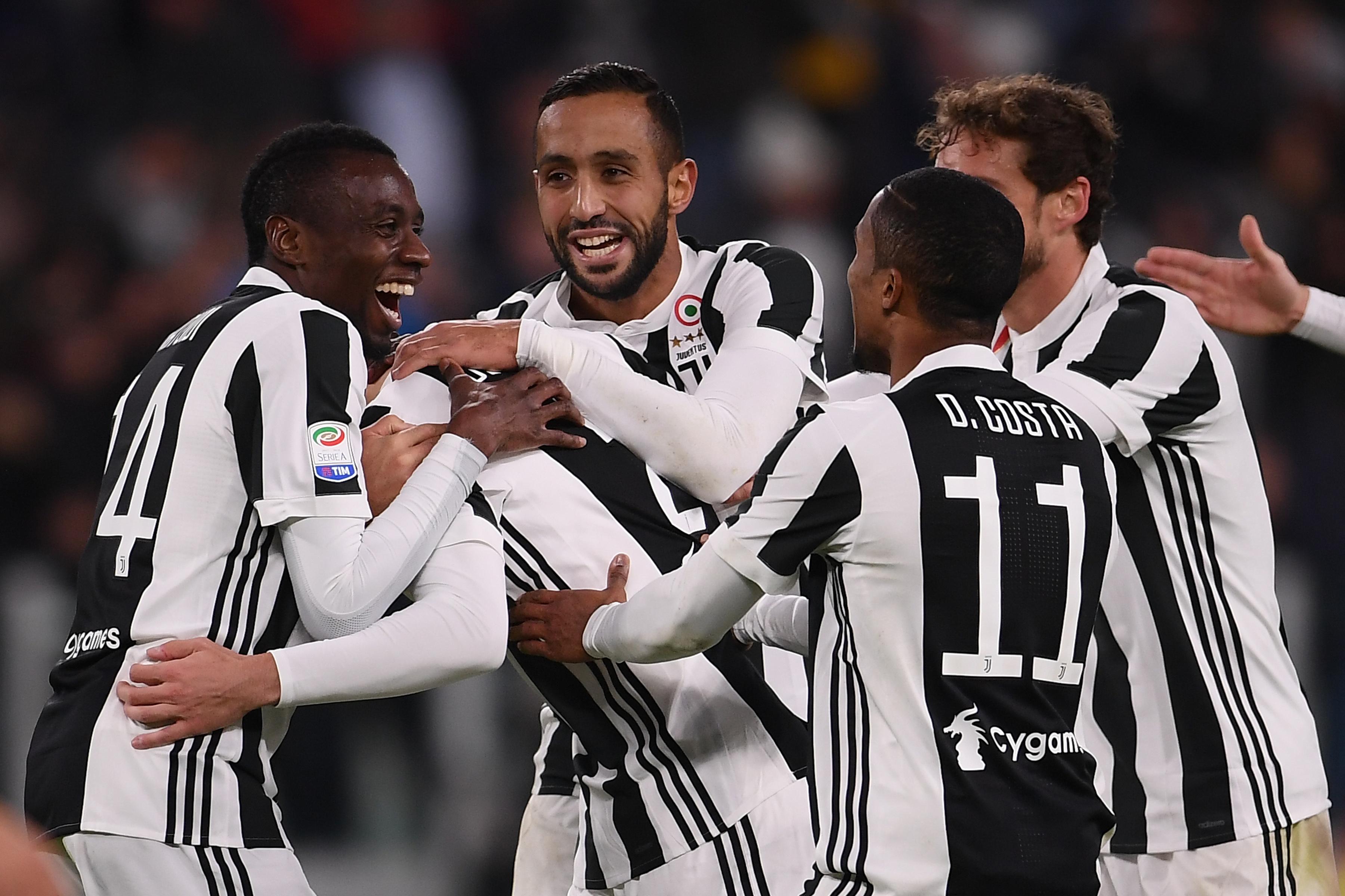 Juventus betting scandal 2021 shekinah liverpool betting