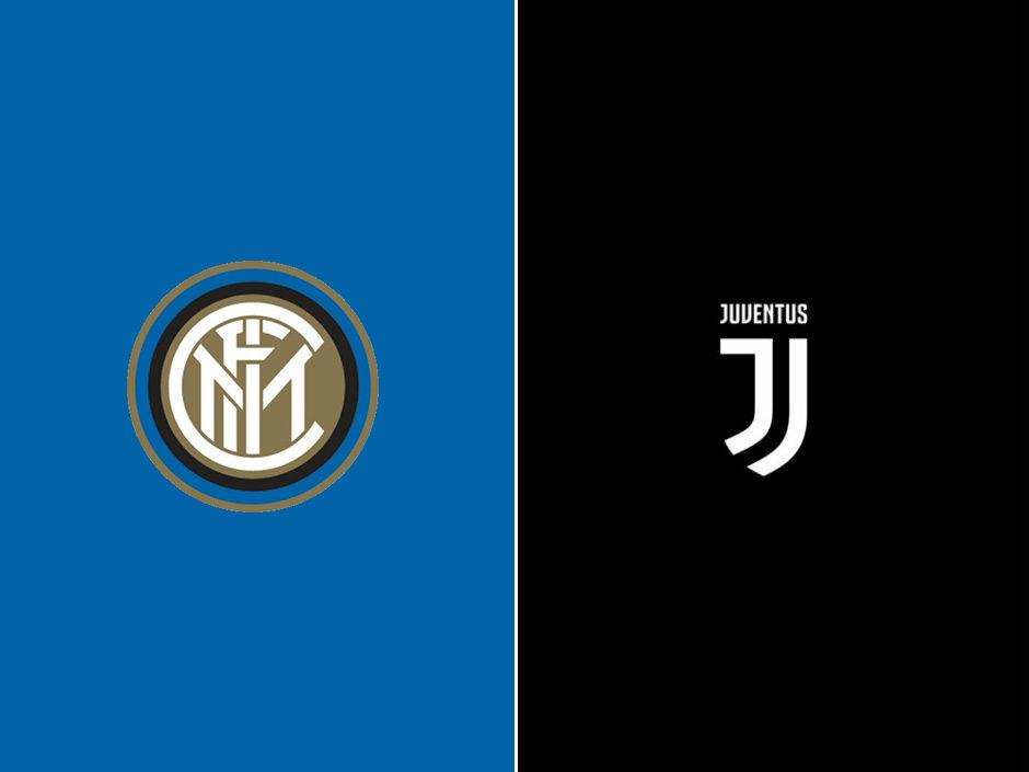 Inter Milan V Juventus Match Preview And Scouting Juvefc Com