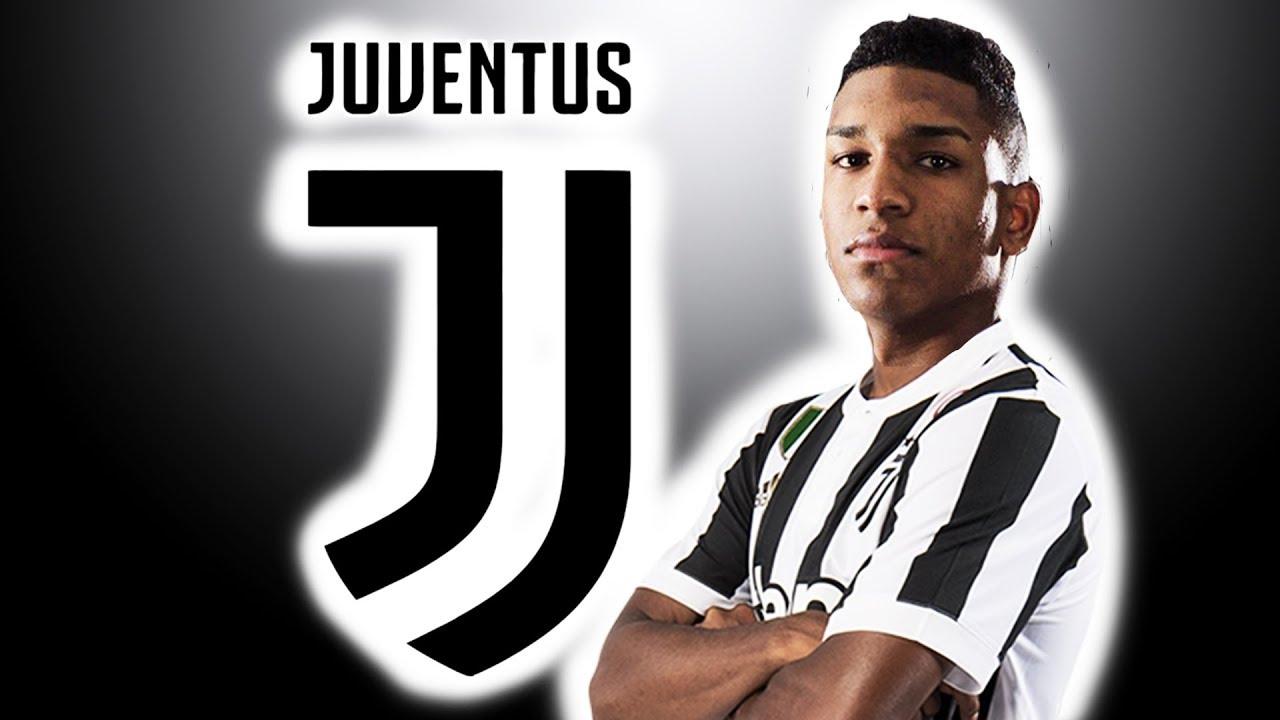 Juventus to sign Christian Makoun -Juvefc.com