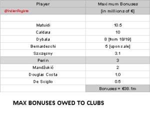 Max-Bonuses-300x235.jpg