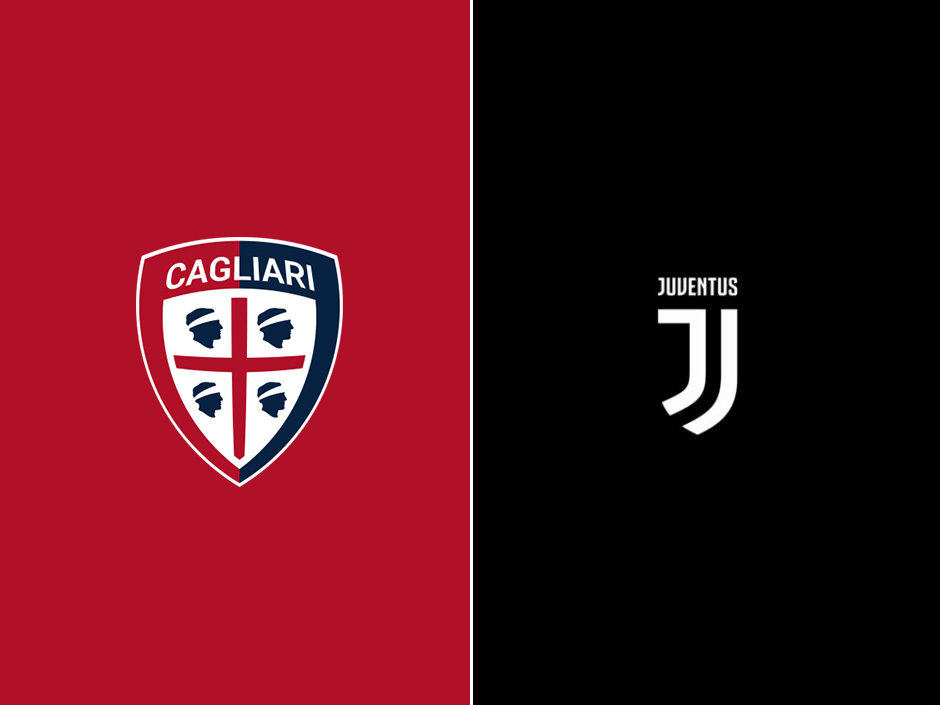 Sarri's Pros and Cons and Cagliari Scouting -Juvefc.com
