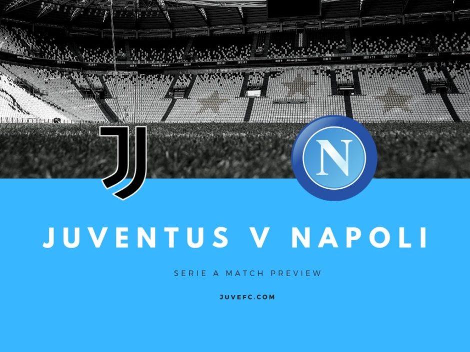 Juventus vs napoli betting preview betting partners login