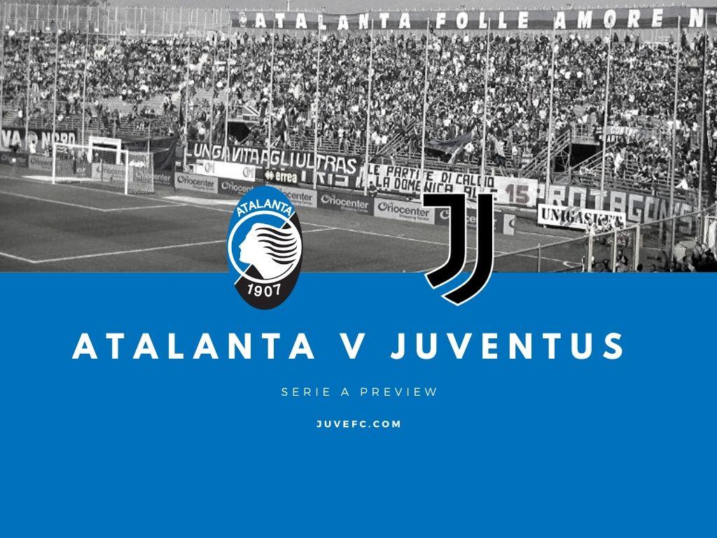 Juventus offload Muratore to Atalanta  |Juventus- Atalanta