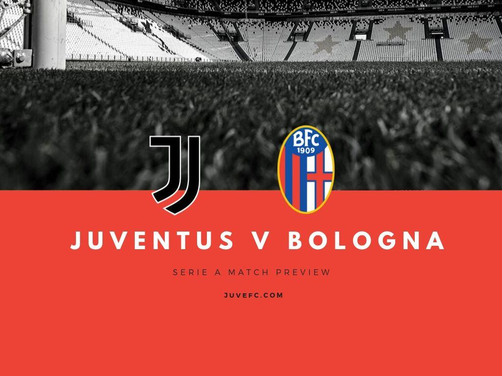 Bologna v juventus betting preview mobile betting supabet