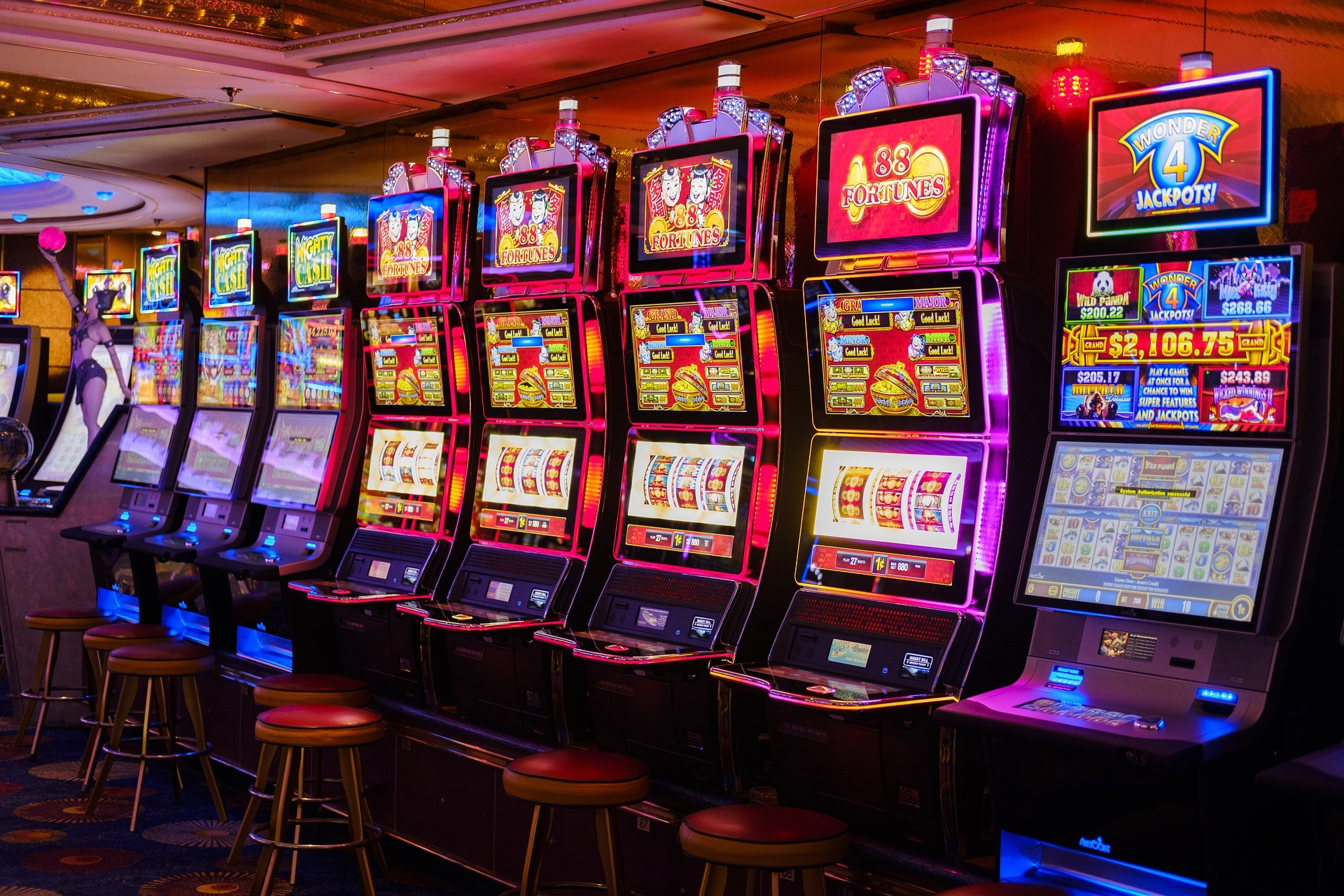 Casino Sponsorship Across Sports in Italy -Juvefc.com