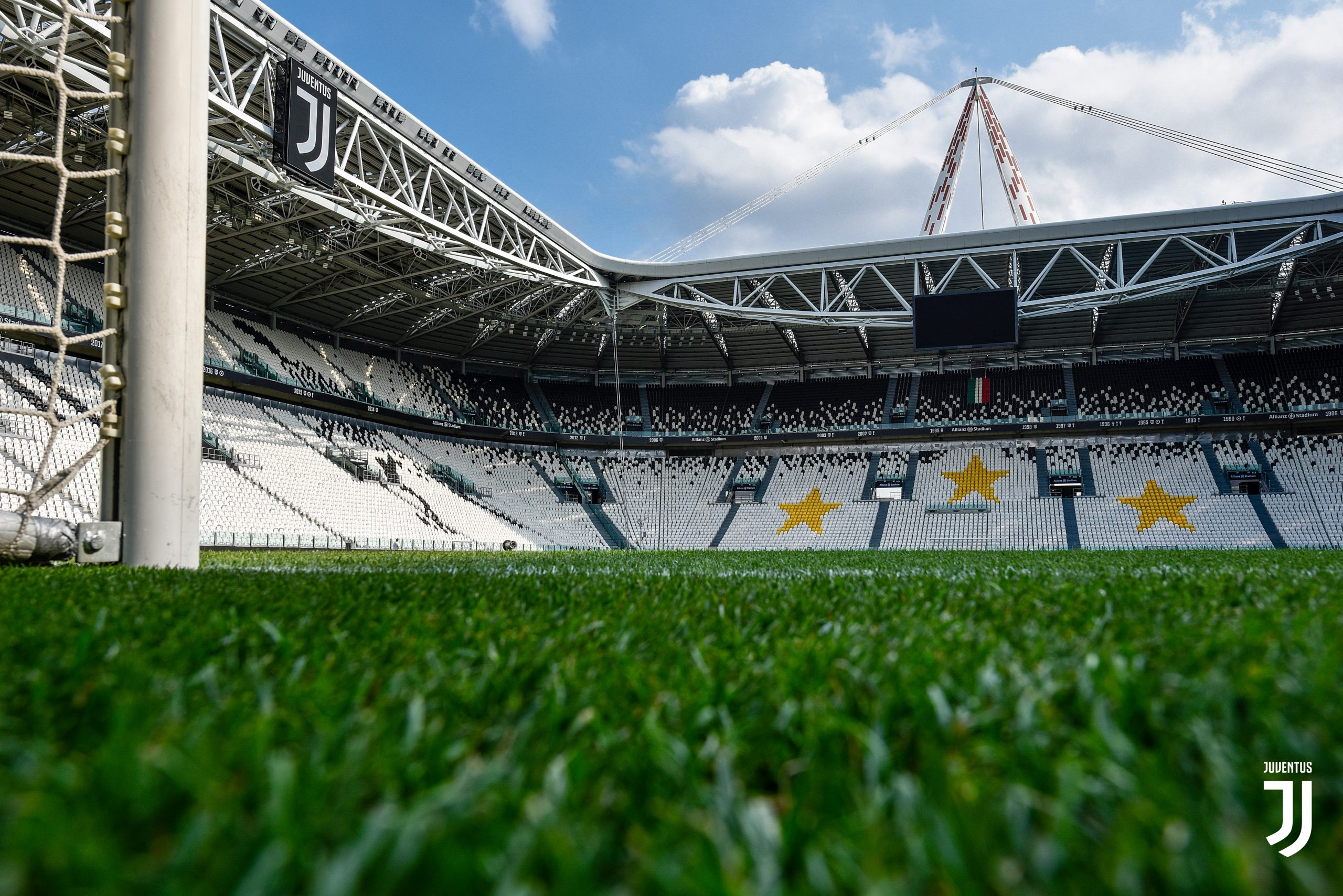juventus stadium reopening request denied juvefc com juventus stadium reopening request