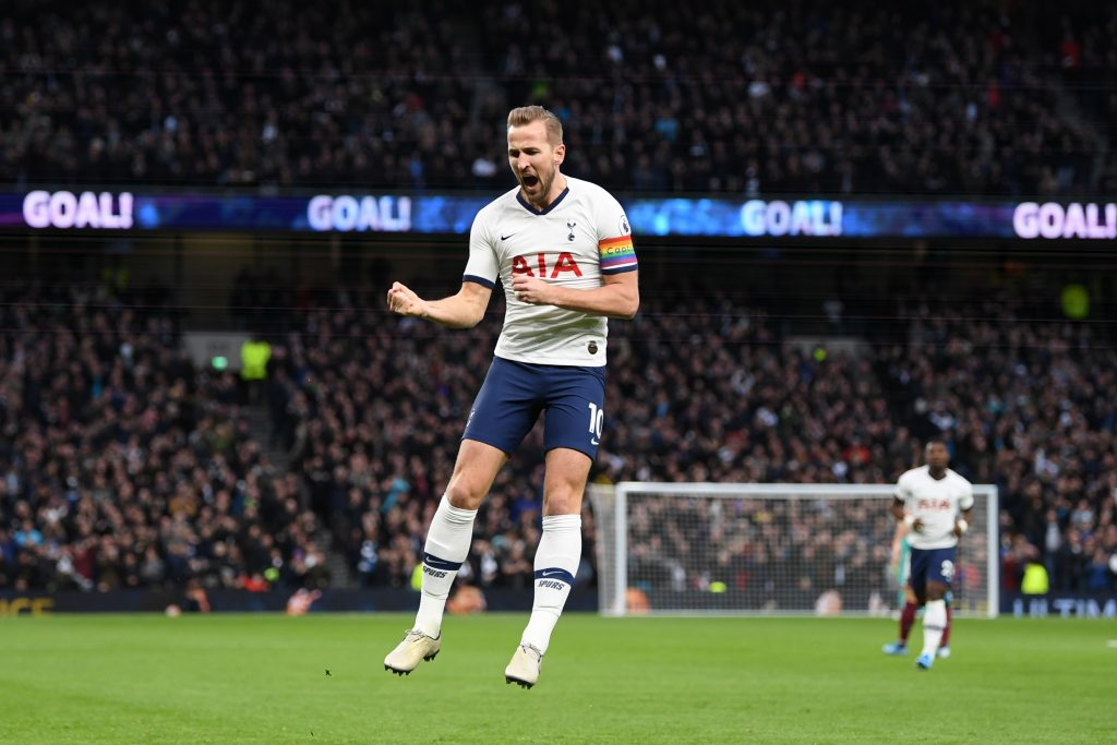 Juventus Linked With Harry Kane Juvefc Com