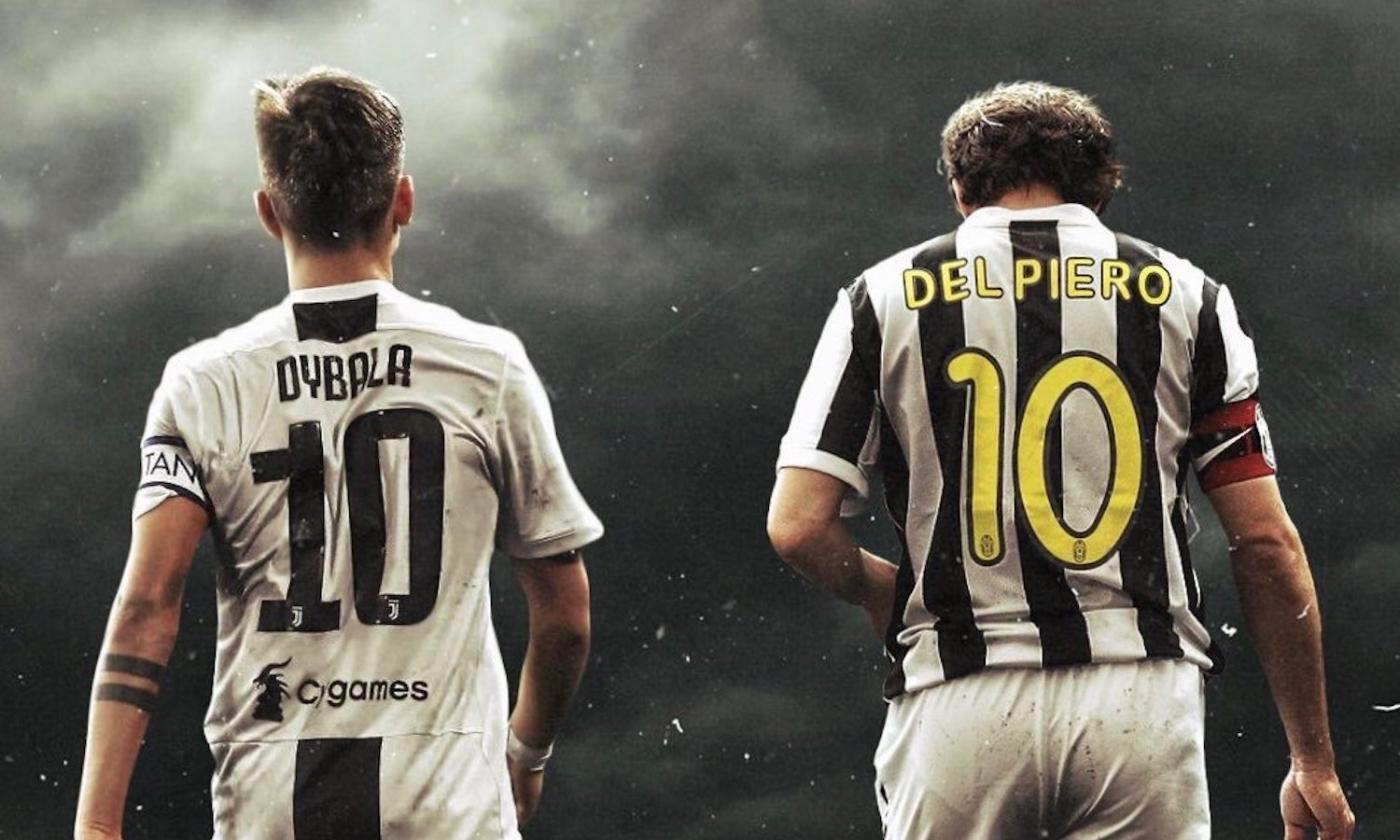 Video – The Top 10 Juventus goals scored away at Bologna