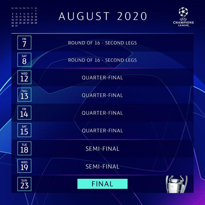 juventus v lyon champions league date confirmed juvefc com juventus v lyon champions league date