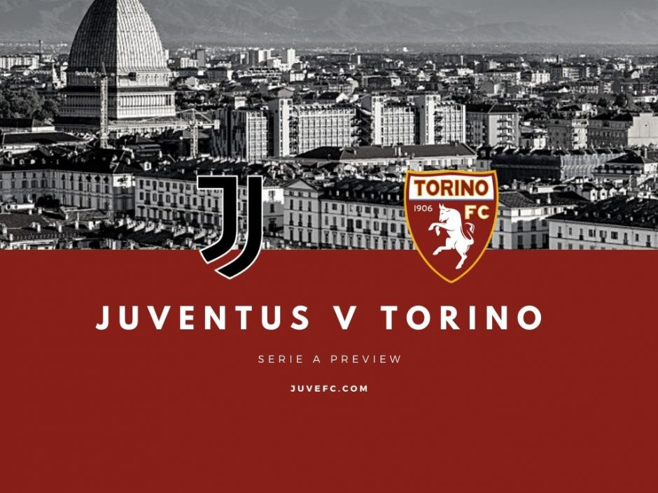 Juventus torino betting preview bitcoins kaufen und verkaufen im