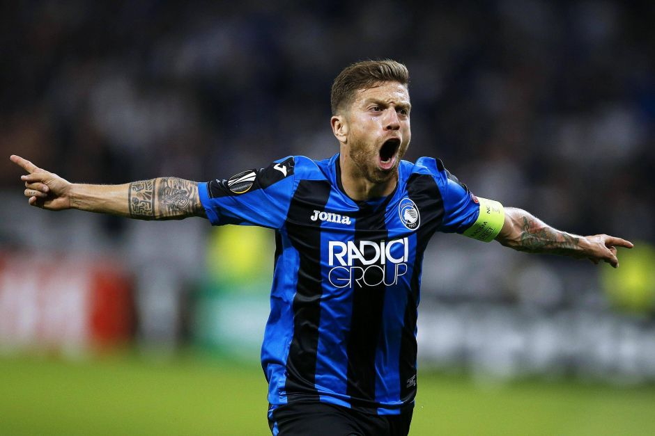 atalanta top star backed to shine at juventus do you agree juvefc com atalanta top star backed to shine at