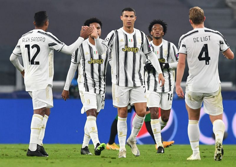 Juventus Remains The Most Popular Team In Italy But Fall Short In America And China Juvefc Com