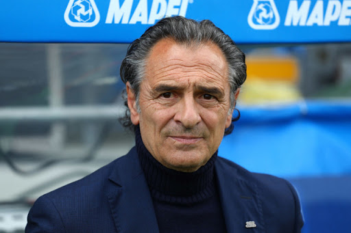 Fiorentina manager looking to surprise Juventus -Juvefc.com