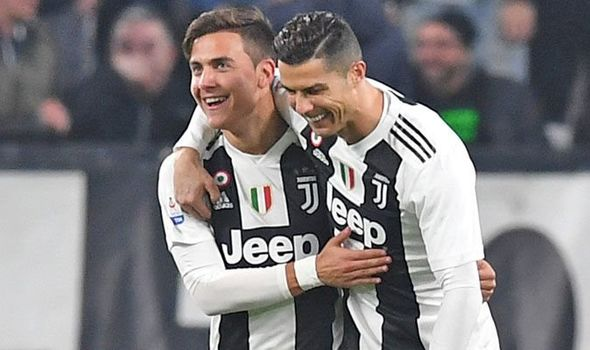Who are the most prolific scorers from Juve's encounters against Udinese?