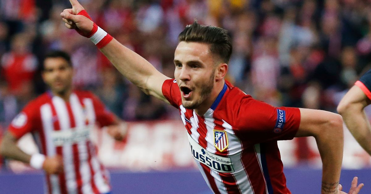 Juventus boost as Bayern rules themselves out of running for Spanish star