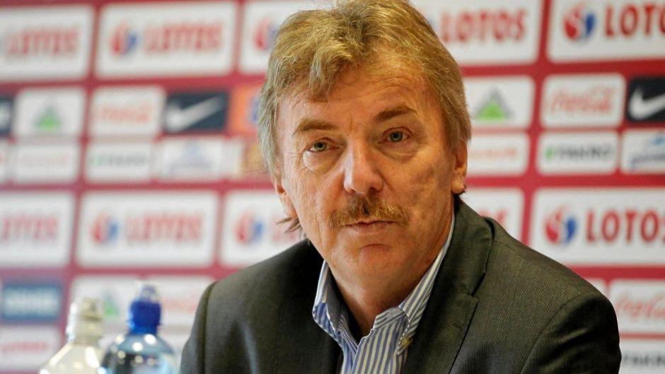 Boniek blames Agnelli for removing his star at the Allianz Stadium  -Juvefc.com